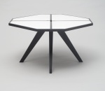 Apollo Table