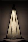 Sail Light (lit)