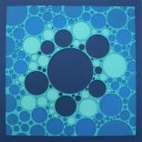 bubbles_1webedit