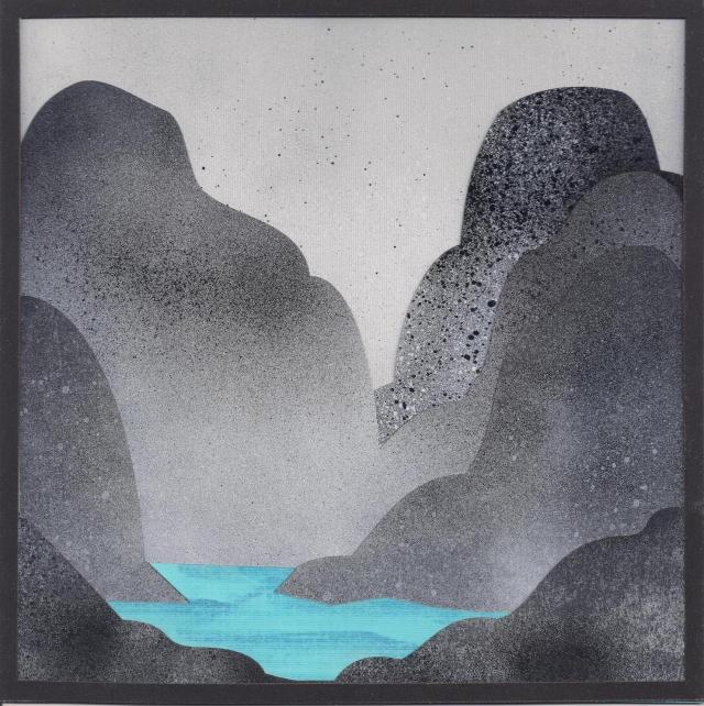 mountainfog_crop