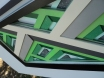 iso_green_detail2
